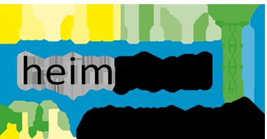 heimpixel_logo-1