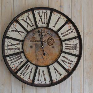 clock-1008830_1280