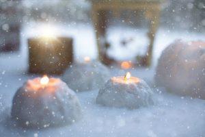 winter-1210417_1920